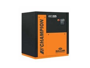Champion VOC 225