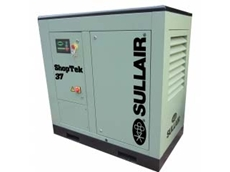ShopTek™ Screw Compressors 18-37 kW