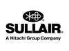 Sullair Australia (Champion Compressors)