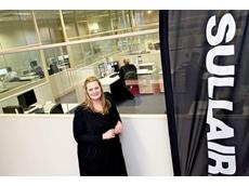 Sullair Australia Launches National Customer Response Centre