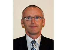 Sullair Australia appoints National Accounts and Export Manager