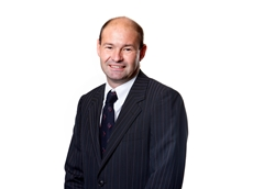 Sullair Australia appoints Simon Wood as National Product Manager for Stationary Air Power