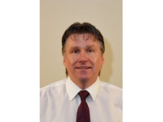 Sullair Australia appoints new Portable Air Power Product Manager for construction and mining