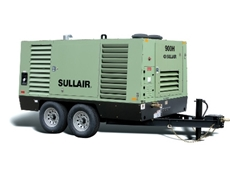 Sullair Australia will now reach the Riverina region of NSW