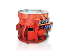 Custom Designed Seisa Mill Drives for Maximum Uptime in Mill Applications