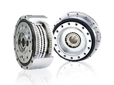 Motion Control Drives from Sumitomo Drive Technologies