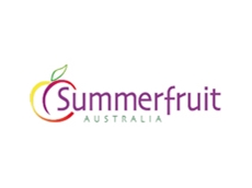 Summerfruit Australia Ltd