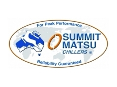 Start up micro brewer turns to Summit Matsu chillers for ultimate temperature control