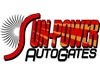 Sun-Power Auto Gates