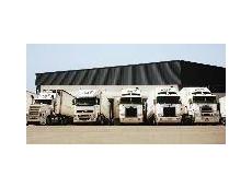 Pure Trucks