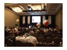 2007 Queensland Supply Chain & Logistics Conference