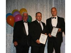 Australian Supply Chain & Logistics Awards