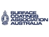 Surface Coatings Association Australia Inc. (SCAA)
