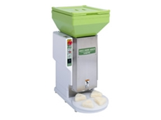 ASM 545 Onigiri Rice Ball Machines from Sushi Machines Australia