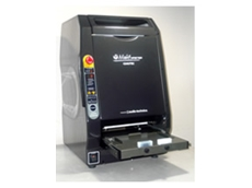 ASM 835 sushi roll machines from Sushi Machines Australia