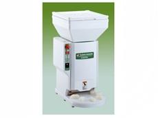 AUTEC ASM 410 Rice Ball Machine