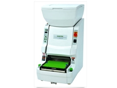 Autec Maki and CE Certified Sushi Machines by Sushi Machine