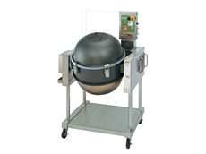 Autec Rice Ball Sushi Machines by Sushi Machines