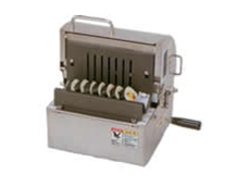 Maki ASM 230 Sushi cutting machines from Sushi Machines Australia
