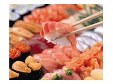 Sushi Machines Australia revamps website