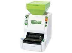 Sushi Roll Machines from Sushi Machines Australia