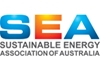 Sustainable Energy Association of Australia (SEA)