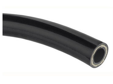 Thermoplastic Hose Nylon Core