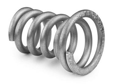 Stainless Steel Spring Kit