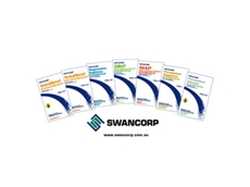 Swancorp Soluble Fertilisers for Soil Conditioning