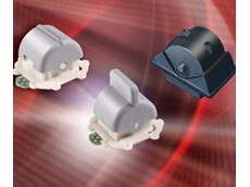 C&K Analog Rocker Switches