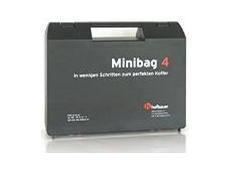 Hofbauer Minibag 4 case