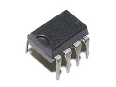 LC5200 series of LED Drivers
