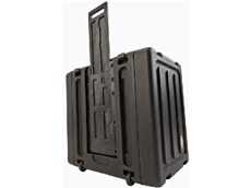 3SKB-R06U20W shock rack