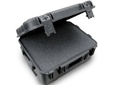3I-1914-8B series Watertight Utility Case