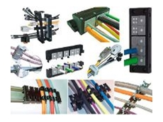 Switches Plus appointed icotek distributor