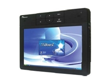 WinMate Education Tablet PC mobile learning devices