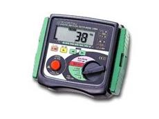 Kyoritsu 5406A RCD testers from Sydney Electrical Appliance Testing