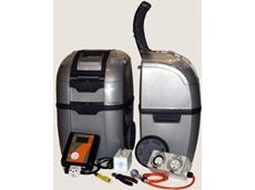Portable Appliance Test Kit