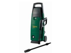 Gerni High Performance Water Blasters High Pressure Cleaner
