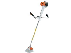 Petrol Brush Cutters available from Sydney Tools