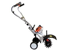 STIHL Petrol YardBoss MM55 Cultivator available from Sydney Tools