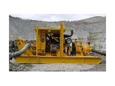 Himax HH220i auto-prime pump
