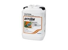 Affirm insecticide