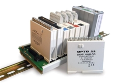 New high density module available from Systems 22