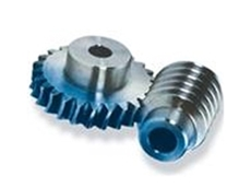 A Full Range of Rack and Gears supplied by T.E.A. Transmissions