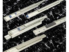 Chambrelan telescopic slides and linear ball rails