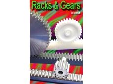 Racks & spur gears