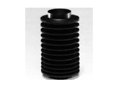 Rubber Disk Bellows
