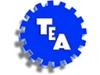 T.E.A. Transmissions