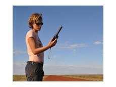 TC Communications offers satellite phones for emergency use